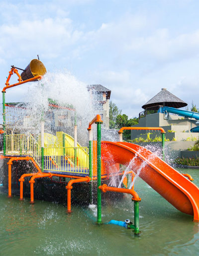 Water-Park-4